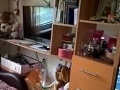 Квартиры,  Московская область Королев, цена 4 300 000 рублей, Фото