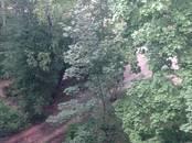 Квартиры,  Московская область Пушкино, цена 3 900 000 рублей, Фото