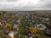 Квартиры,  Московская область Ивантеевка, цена 2 950 000 рублей, Фото