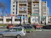 Офисы,  Белгородскаяобласть Белгород, цена 42 500 рублей/мес., Фото