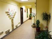 Квартиры,  Москва Бульвар Дмитрия Донского, цена 10 700 000 рублей, Фото
