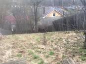 Дома, хозяйства,  Московская область Дмитров, цена 3 700 000 рублей, Фото