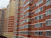 Квартиры,  Московская область Ивантеевка, цена 3 925 000 рублей, Фото