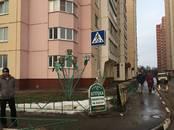Офисы,  Московская область Фрязино, цена 5 100 000 рублей, Фото