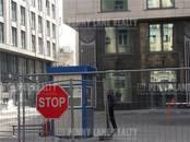 Здания и комплексы,  Москва Маяковская, цена 380 000 рублей/мес., Фото
