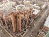 Квартиры,  Москва Филевский парк, цена 65 000 000 рублей, Фото