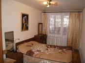 Квартиры,  Краснодарский край Краснодар, цена 2 888 000 рублей, Фото