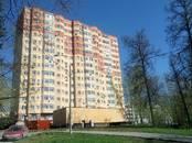 Квартиры,  Москва Бунинская аллея, цена 5 200 000 рублей, Фото