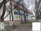 Офисы,  Московская область Ивантеевка, цена 50 100 рублей/мес., Фото