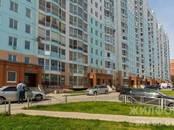 Квартиры,  Новосибирская область Новосибирск, цена 3 190 000 рублей, Фото