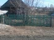 Дома, хозяйства,  Новосибирская область Черепаново, цена 450 000 рублей, Фото