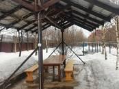 Квартиры,  Московская область Подольск, цена 18 500 рублей/мес., Фото