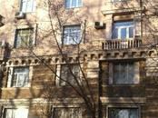Квартиры,  Москва Таганская, цена 24 000 000 рублей, Фото