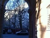 Квартиры,  Москва Таганская, цена 26 000 000 рублей, Фото