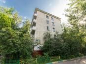 Квартиры,  Москва Новогиреево, цена 6 090 000 рублей, Фото