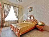 Квартиры,  Москва Смоленская, цена 100 000 рублей/мес., Фото
