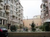 Квартиры,  Москва Театральная, цена 150 000 рублей/мес., Фото