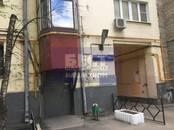Квартиры,  Москва Белорусская, цена 14 000 000 рублей, Фото