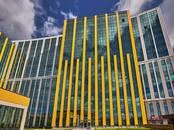 Квартиры,  Москва Бибирево, цена 5 990 000 рублей, Фото