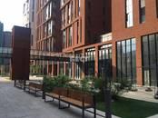 Квартиры,  Москва Фрунзенская, цена 127 000 000 рублей, Фото