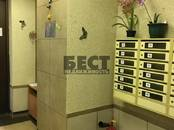 Квартиры,  Москва Новогиреево, цена 11 200 000 рублей, Фото