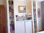Квартиры,  Краснодарский край Краснодар, цена 6 190 000 рублей, Фото
