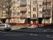 Офисы,  Москва Бульвар Рокоссовского, цена 340 000 рублей/мес., Фото