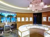Офисы,  Москва Маяковская, цена 650 000 рублей/мес., Фото