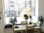 Офисы,  Москва Таганская, цена 550 000 рублей/мес., Фото