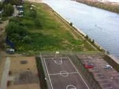 Квартиры,  Краснодарский край Краснодар, цена 6 150 000 рублей, Фото