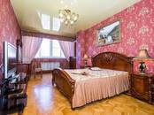 Квартиры,  Краснодарский край Краснодар, цена 6 580 000 рублей, Фото