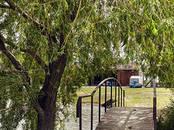 Дома, хозяйства,  Краснодарский край Динская, цена 21 000 000 рублей, Фото