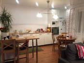 Квартиры,  Краснодарский край Краснодар, цена 4 080 000 рублей, Фото