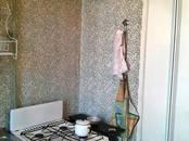Квартиры,  Санкт-Петербург Кировский з-д, цена 18 000 рублей/мес., Фото