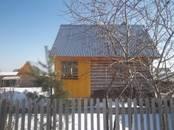 Дачи и огороды,  Тюменскаяобласть Тюмень, цена 1 150 000 рублей, Фото