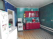Дома, хозяйства,  Новосибирская область Коченево, цена 3 600 000 рублей, Фото