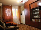 Квартиры,  Краснодарский край Краснодар, цена 2 540 000 рублей, Фото