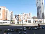 Квартиры,  Москва Кутузовская, цена 50 000 000 рублей, Фото