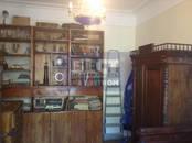 Квартиры,  Москва Маяковская, цена 39 000 000 рублей, Фото