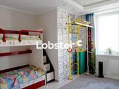 Квартиры,  Москва Раменки, цена 44 000 000 рублей, Фото