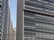 Квартиры,  Москва Динамо, цена 16 350 000 рублей, Фото