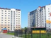 Квартиры,  Калининградскаяобласть Калининград, цена 4 290 000 рублей, Фото