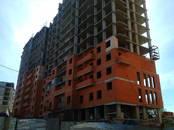 Квартиры,  Ставропольский край Ставрополь, цена 1 073 000 рублей, Фото