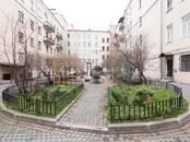 Квартиры,  Санкт-Петербург Садовая, цена 3 500 рублей/день, Фото