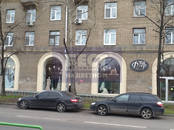 Офисы,  Москва Багратионовская, цена 69 085 680 рублей, Фото