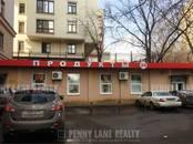 Здания и комплексы,  Москва Краснопресненская, цена 320 000 рублей/мес., Фото