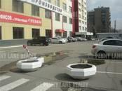 Здания и комплексы,  Москва Савеловская, цена 3 300 000 рублей/мес., Фото