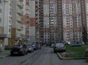 Квартиры,  Московская область Ленинский район, цена 5 000 000 рублей, Фото
