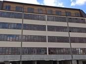 Квартиры,  Краснодарский край Новороссийск, цена 2 100 000 рублей, Фото