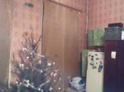 Квартиры,  Санкт-Петербург Достоевская, цена 1 700 000 рублей, Фото
